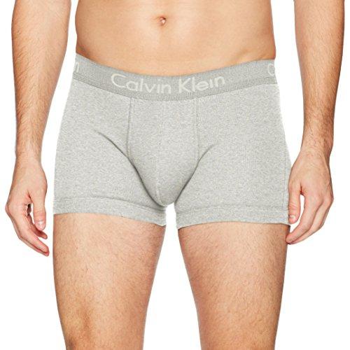 Calvin Klein Men S Underwear Body Trunks Mimix 2s